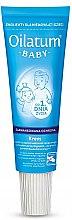 Духи, Парфюмерия, косметика Детский крем с первого дня жизни - Oilatum Baby Cream