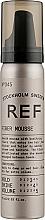 Духи, Парфюмерия, косметика Гладкий мусс для волос - REF Fiber Mousse
