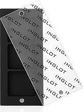 Парфумерія, косметика Футляр для косметики квадратний - Inglot Freedom System Square Palette-3