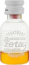 Духи, Парфюмерия, косметика Лосьон-тоник для волос - Vitalfarco Azeta2 Hair Tonic Lotion