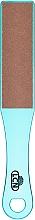 Духи, Парфюмерия, косметика Пилка для педикюра 80/120 - LCN Hornhautfeile Modern Line