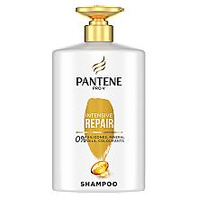 "Духи, Парфюмерия, косметика Шампунь ""Интенсивное восстановление"" - Pantene Pro-V Intensive Repair Shampoo"