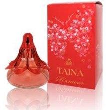 Духи, Парфюмерия, косметика Positive Parfum Taina D'Amour - Туалетная вода