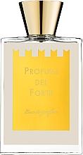 Духи, Парфюмерия, косметика Profumi del Forte Toscanello - Парфюмированная вода