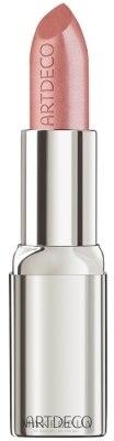 Помада - Artdeco High Performance Lipstick (тестер) - Artdeco High Performance Lipstick (тестер) — фото 481 - Kiss of a Muse