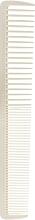 Духи, Парфюмерия, косметика Расческа силиконовая мужская Silkomb PRO-20 - Eurostil
