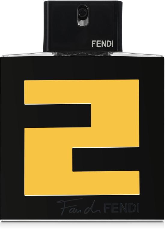 Fendi Fan di Fendi Pour Homme - Туалетная вода (тестер)