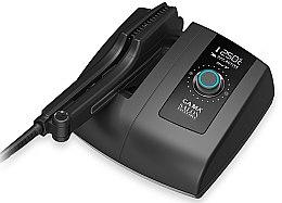 """Духи, Парфюмерия, косметика Профессиональный выпрямитель с базой """"Loky Box SI0601"""" - GA.MA"""