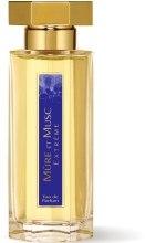 Духи, Парфюмерия, косметика L`Artisan Parfumeur Mure et Musc Extreme - Парфюмированная вода (тестер с крышечкой)