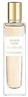 Givenchy Dahlia Divin Nude Travel Spray - Парфюмированная вода (мини)