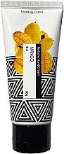 """Духи, Парфюмерия, косметика Парфюмированный крем для рук """"Манго"""" - Joylife Parfume Hand Cream Mango"""