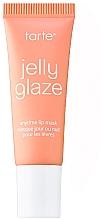 Духи, Парфюмерия, косметика Маска-тинт для губ - Tarte Cosmetics Sea Jelly Glaze Anytime Lip Mask