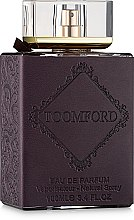 Духи, Парфюмерия, косметика Fragrance World Toomford - Парфюмированная вода