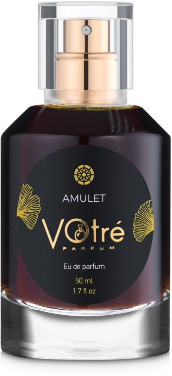 Votre Parfum Amulet - Парфюмированная вода