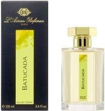 Духи, Парфюмерия, косметика L`Artisan Parfumeur Batucada - Туалетная вода