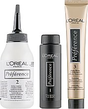 Краска для волос - L'Oreal Paris Recital Preference — фото N2