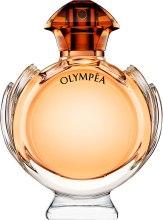 Духи, Парфюмерия, косметика Paco Rabanne Olympea Intense - Парфюмированная вода (тестер с крышечкой)