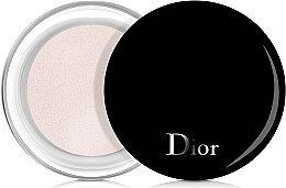 Духи, Парфюмерия, косметика Рассыпчатая пудра - Dior Diorskin Forever & Ever Control Powder (тестер в коробке)