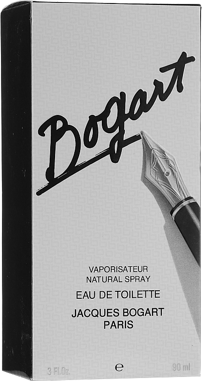 Bogart - Туалетная вода