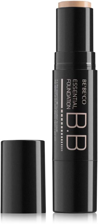 Основа тональная BB с SPF 45 - Bebeco Essential