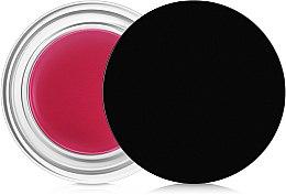 Духи, Парфюмерия, косметика Помада для губ - Inglot AMC Lip Paint
