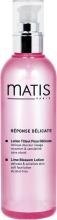 Духи, Парфюмерия, косметика Лосьон нежный с цветами липы - Matis Lime Blossom Lotion Delicate