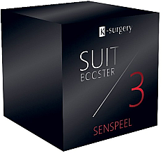 "Духи, Парфюмерия, косметика Бустер ""Сенспил"" - K-Surgery Booster Senspeel"