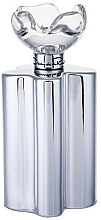 Духи, Парфюмерия, косметика Oscar de la Renta White Gold - Парфюмированная вода