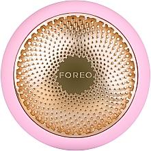 Духи, Парфюмерия, косметика Совершенная смарт-маска для лица UFO 2 для всех типов кожи, Pearl Pink - Foreo UFO 2 Power Mask Treatment Device for All Skin Types, Pearl Pink