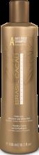 Духи, Парфюмерия, косметика Шампунь для волос - Cadiveu Brasil Cacau Shampoo