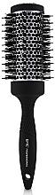 "Парфумерія, косметика Брашинг для волосся, 63 мм - Wet Brush Pro Epic MultiGrip BlowOut Round Brush #2"" Medium"