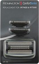 Духи, Парфюмерия, косметика Режущий блок для бритв PF7400, PF7500 - Remington SPF-PF