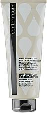 Духи, Парфюмерия, косметика Маска для всех типов волос - Barex Italiana Contempora Frequdent Use Universal Mask