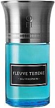 Духи, Парфюмерия, косметика Liquides Imaginaires Fleuve Tendre - Парфюмированная вода (пробник)