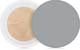 Духи, Парфюмерия, косметика Тональный крем для лица - Kanebo Sensai Cellular Performance Cream Foundation (пробник)