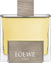 Духи, Парфюмерия, косметика Loewe Solo Loewe Cedro - Туалетная вода