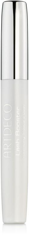 Увеличитель для ресниц - Artdeco Lash Booster Volumizing Mascara Base