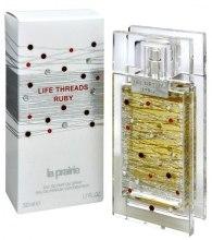 Духи, Парфюмерия, косметика La Prairie Life Threads Ruby - Парфюмированная вода