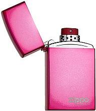 Духи, Парфюмерия, косметика Zippo Original Pink - Туалетная вода