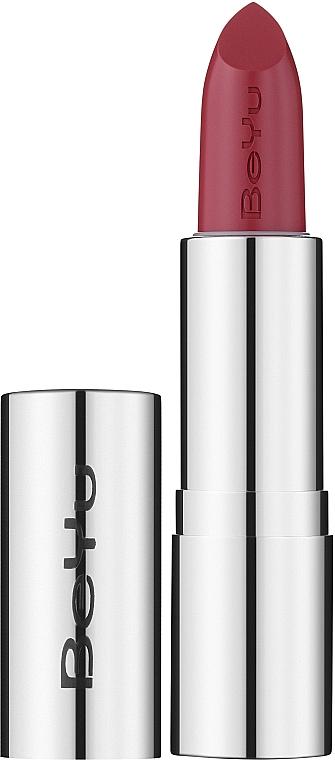 Увлажняющая помада - BeYu Hydro Star Volume Lipstick