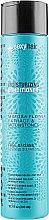 Духи, Парфюмерия, косметика Зволожуючий кондиціонер для волосся з соєвою, кокосовою і аргановою олією - SexyHair HealthySexyHair Soy Moisturizing Conditioner