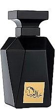 Духи, Парфюмерия, косметика My Perfumes Khayal Al Arab - Парфумована вода (тестер з кришечкою)