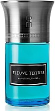 Духи, Парфюмерия, косметика Liquides Imaginaires Fleuve Tendre - Парфюмированная вода (тестер без крышечки)