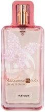 Духи, Парфюмерия, косметика Mandarina Duck Pink Is In The Air - Туалетная вода (тестер с крышечкой)
