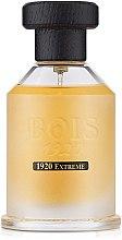 Духи, Парфюмерия, косметика Bois 1920 1920 Extreme - Туалетная вода (тестер с крышечкой)