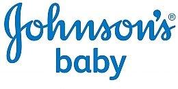 Дитячий шампунь - johnson's Baby — фото N2