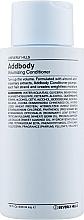Духи, Парфюмерия, косметика Кондиционер для объема волос - J Beverly Hills Blue Volume AddBody Volumizing Conditioner