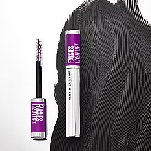 Тушь для ресниц - Maybelline New York The Falsies Lash Lift — фото N10