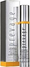 Духи, Парфюмерия, косметика Сыворотка для кожи вокруг глаз - Elizabeth Arden Prevage Anti-aging + Intensive Repair Eye Serum (тестер)