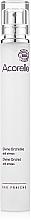 Духи, Парфюмерия, косметика Acorelle Divine Orchid - Освежающая вода (тестер с крышечкой)